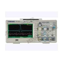 Siglent Sds1072cnl Dual-Channel Bench Oscilloscope 1