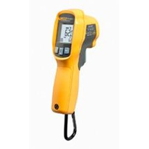 Fluke 62 Max Plus Infrared Thermometers