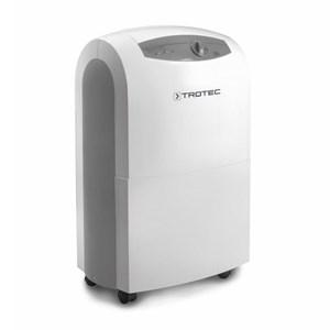 Trotec Ttk 100 S Portable Dehumidifier