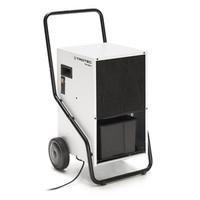 Trotec Ttk 350 S Commercial Dehumidifier 1
