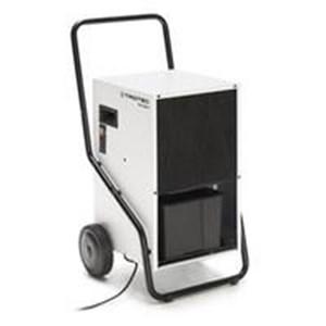 Trotec Ttk 350 S Commercial Dehumidifier