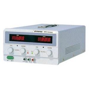 Gw Instek Gpr 7550D Power Supply