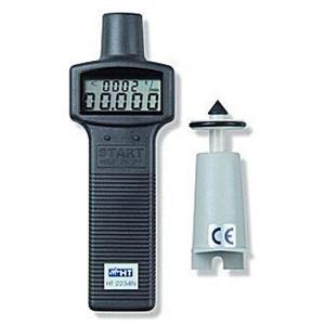 Ht Italia Ht2234n Tachometer