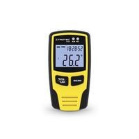 Trotec Bl30 Climate Data Logger 1
