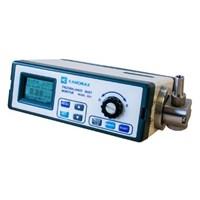 Kanomax 3522 Piezobalance Dust Monitor 1