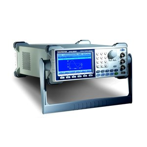 Gw Instek Afg-3081 Function Generator