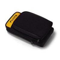 Fluke C125 Soft Meter Case 1