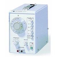 Gw Instek Gag-810 Audio Generator 1