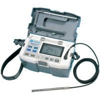 Kanomax 6115 Digital Anemomaster 1