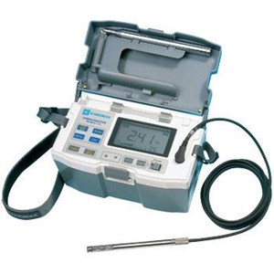 Kanomax 6115 Digital Anemomaster
