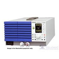 Kikusui Pwr800l Power Supply 80V 50A 800W 1