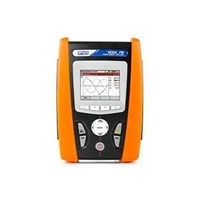 Ht Italia Vega 78 Power Quality Analyzer 1
