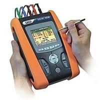 Ht Italia Solar300n Power Quality Analyzer 1