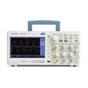 Tektronix Tbs1072b Digital Storage Oscilloscope