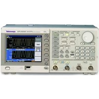 Tektronix Afg3252c Function Generator 1