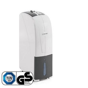 Trotec Ttk 30 S Dehumidifier