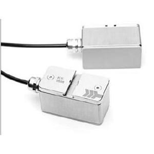 Katronic Sensor K1l Transducers