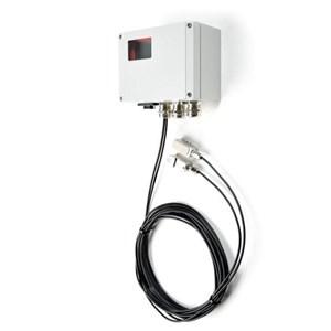 Katronic Kf100 Ultrasonic Flowmeter