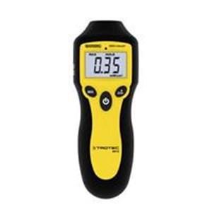 Trotec Br15 Microwave Meter