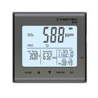 Trotec Bz30 Co2 Air Quality Data Logger 1