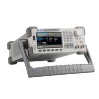 Siglent Sdg5082 Arbitrary Function Generator 1