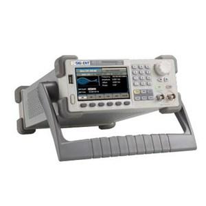 Siglent Sdg5082 Arbitrary Function Generator