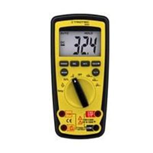 Trotec Be50 Digital Multimeter