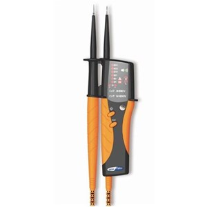 Ht Italia Ht6 Pen Type Multimeter