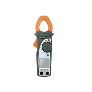 Ht Italia Ht4012 Ac Clamp Meter