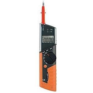 Ht Italia Ht712 Digital Multimeter