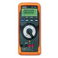 Ht Italia Ht410 Digital Multimeter 1