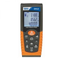 Ht Italia Dm40 Laser Distance Meter 1