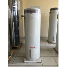 Water Heater Rheem Everhot Electric Gas Domestic