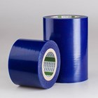 Protection Tape Blue 4