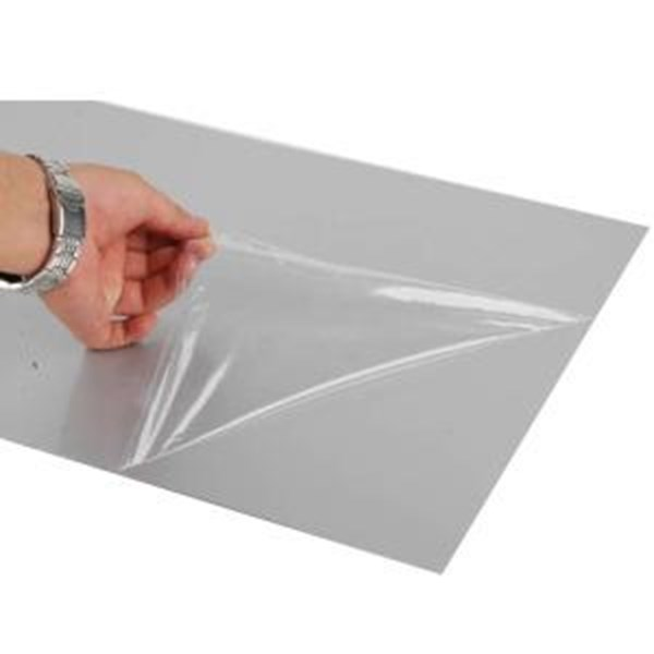Protection Tape Clear