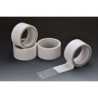 Jual Double Tape Tissue 2