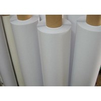 Distributor Double Tape Tissue 3