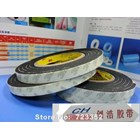 Single Foam Tape 4