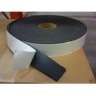 Single Foam Tape 2