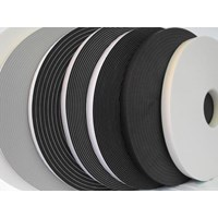 Distributor Single Foam Tape 3