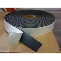 Jual Single Foam Tape 2