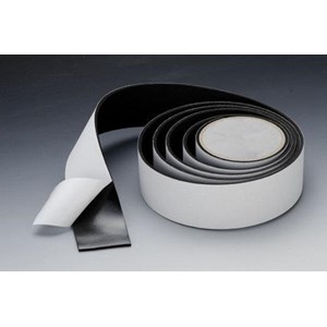 Single Foam Tape