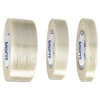 Jual Filament Tape 2