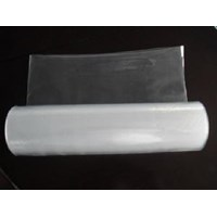 Distributor Protective Tape Clear Emboss 3