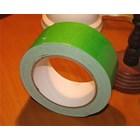 Double Foam Tape 6