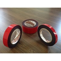 Jual Double Foam Tape