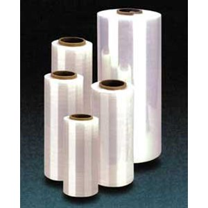 Plastik Wrap  Stretch Film