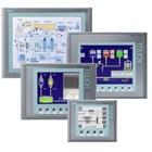 Siemens HMI 1