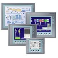 Jual Siemens HMI