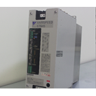 Inverter Yaskawa 1